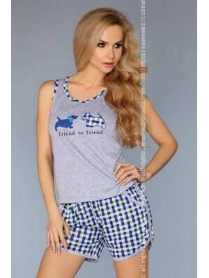 Pijama 720 - Cofashion