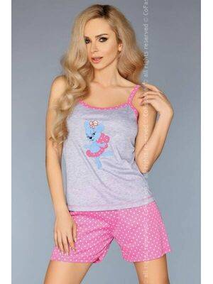 Pijama 723 - Cofashion