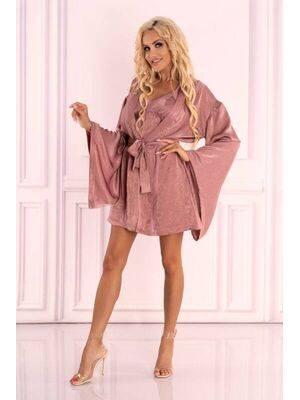 robe faomi - livia corsetti